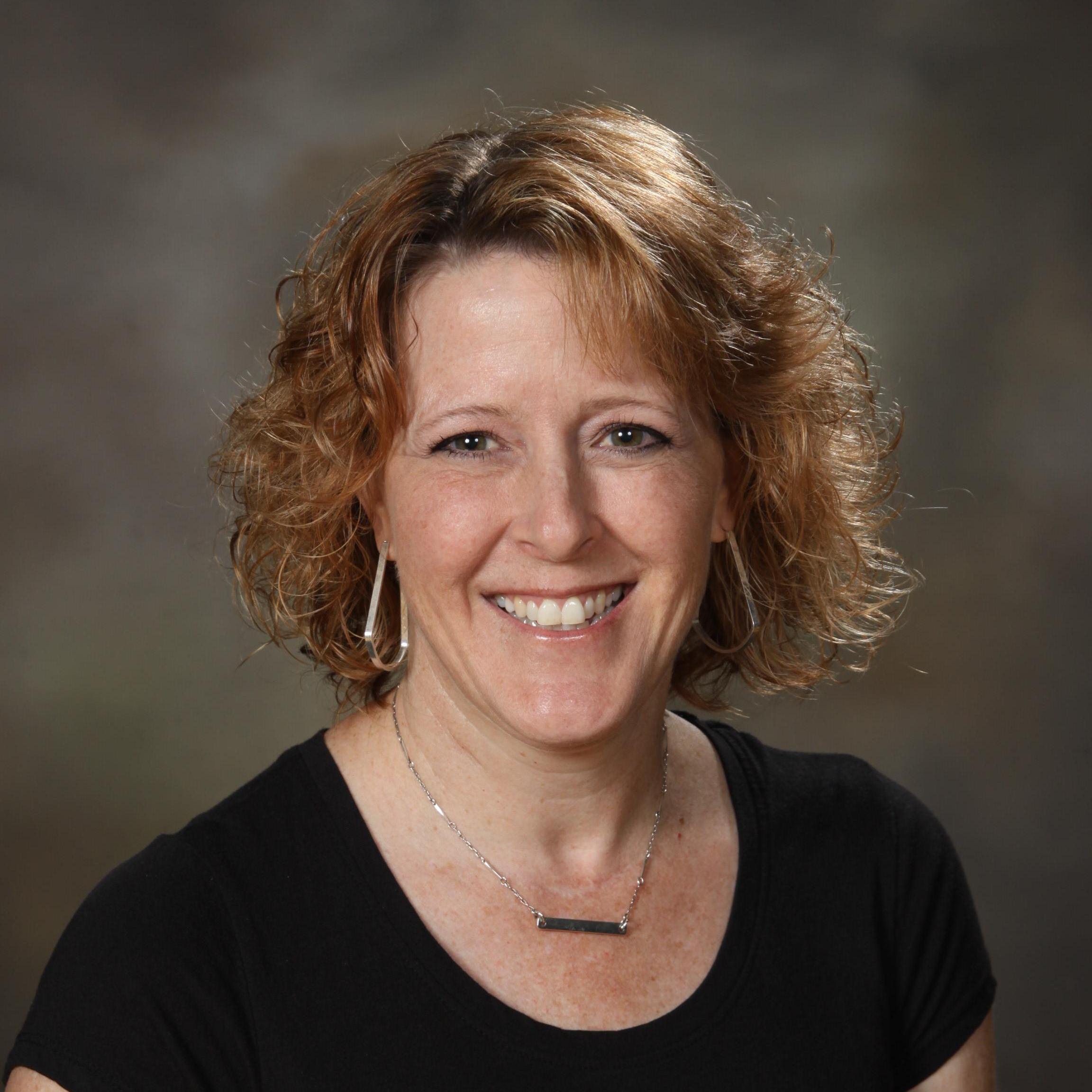 Jody Schott's Profile Photo