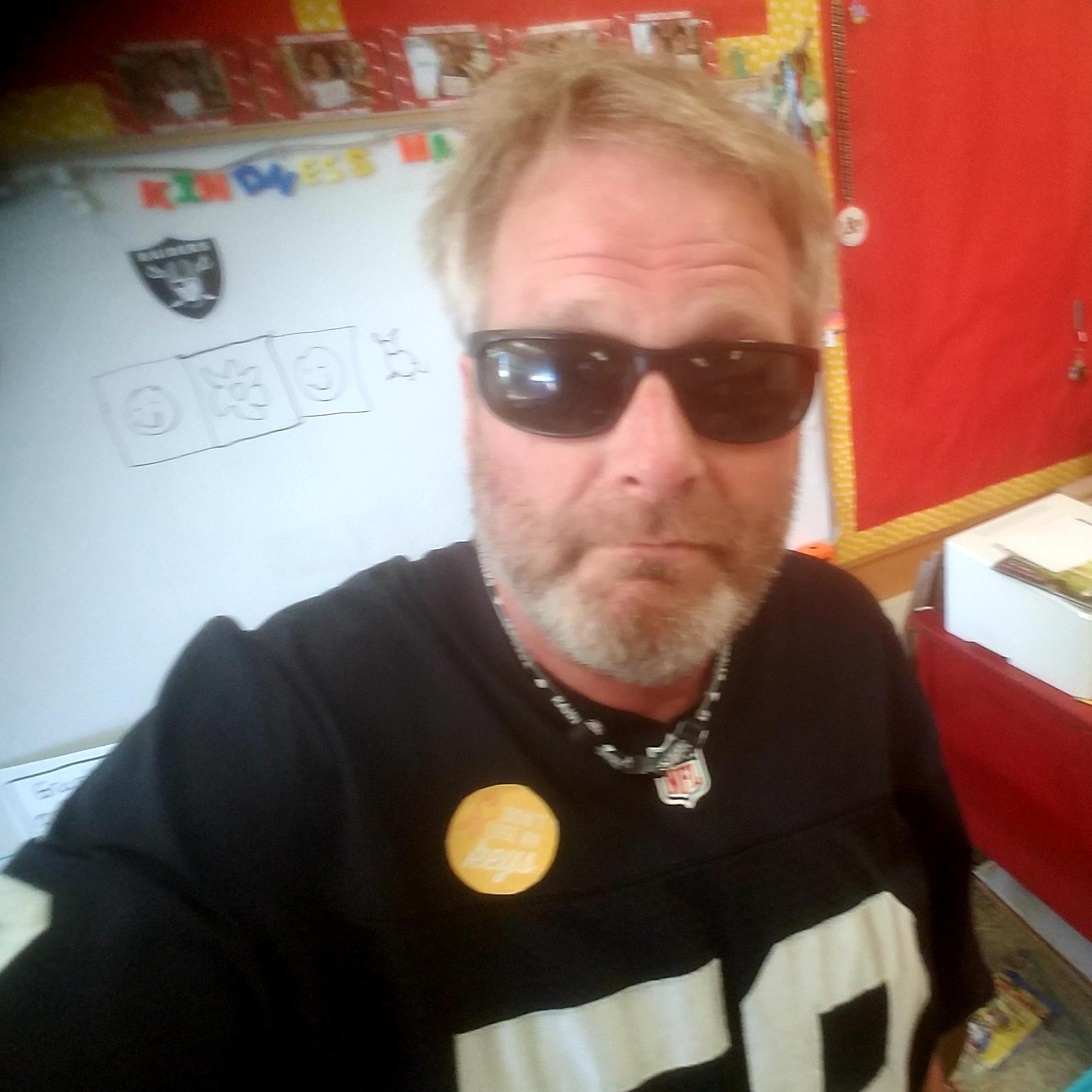 Dale Phillips's Profile Photo