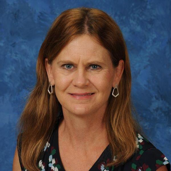 Susan Walkoviak's Profile Photo