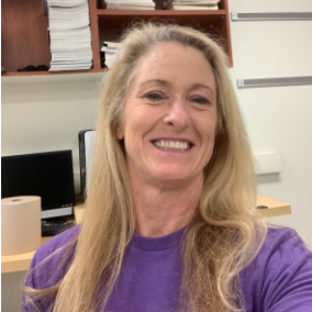 Belinda Hardin's Profile Photo