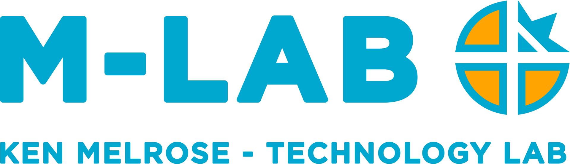 Melrose Technology Lab logo