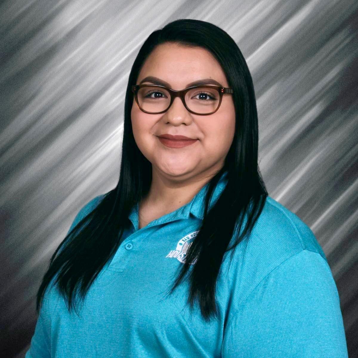 Priscilla Rodriguez's Profile Photo