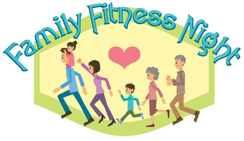 SAVE THE DATE! Santa Fe Springs City is  PROMOTING HEALTHY EATING & ACTIVE LIVING Featured Photo