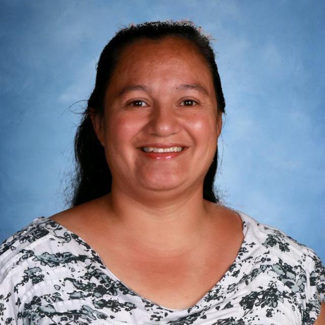 Anikai Medlar's Profile Photo