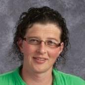 Gracie Duncan's Profile Photo