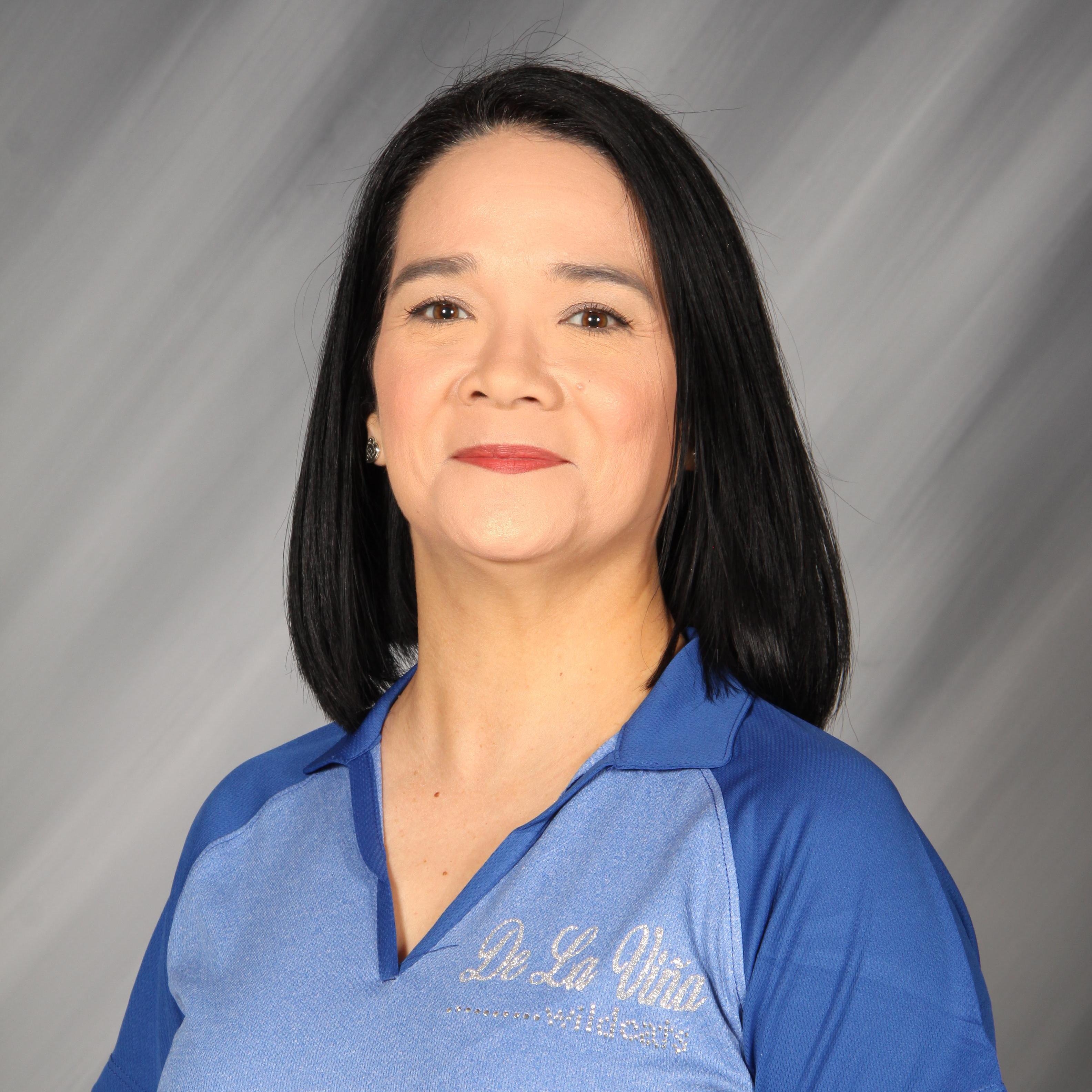 Sonya Alanis's Profile Photo