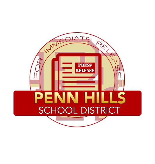 Penn Hills School District