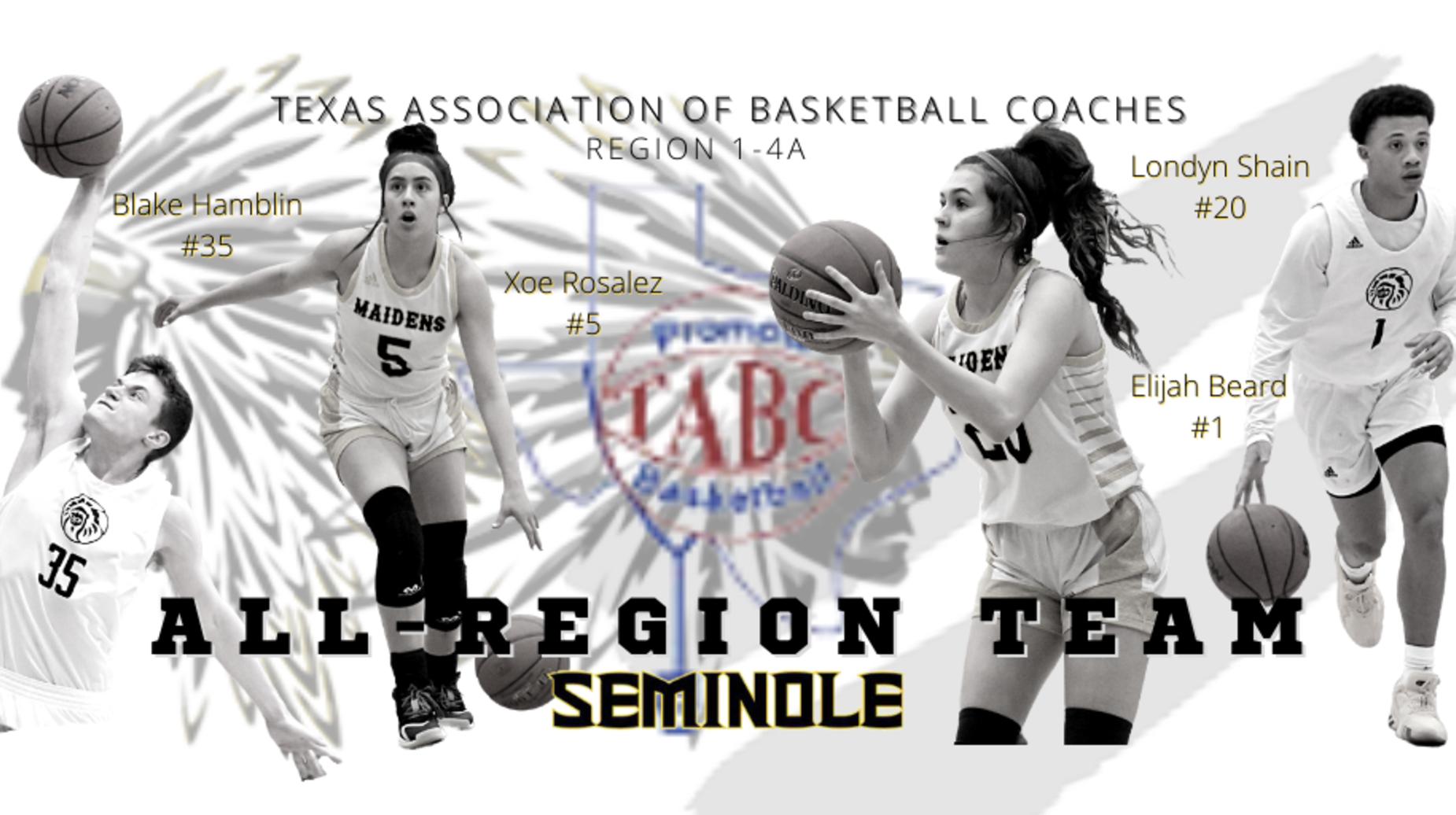 tabc regional team