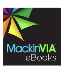 MackinVia link