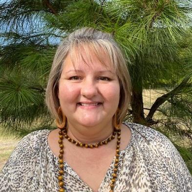 Heather Morphis's Profile Photo