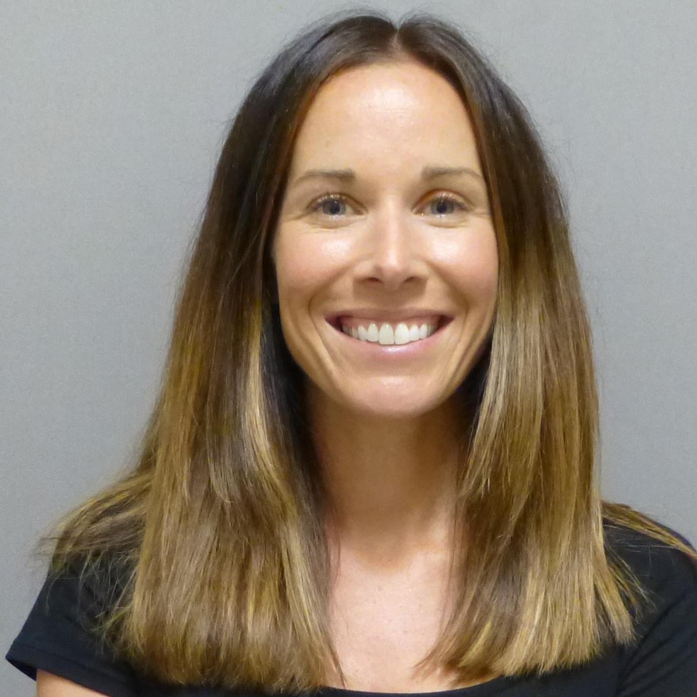 Kristen Gross's Profile Photo