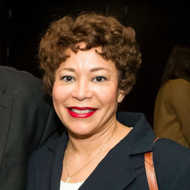 Carole Marsh's Profile Photo