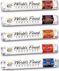 Worlds Finest Chocolates.jpg