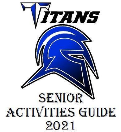 Senior Activity Guide Thumbnail Image