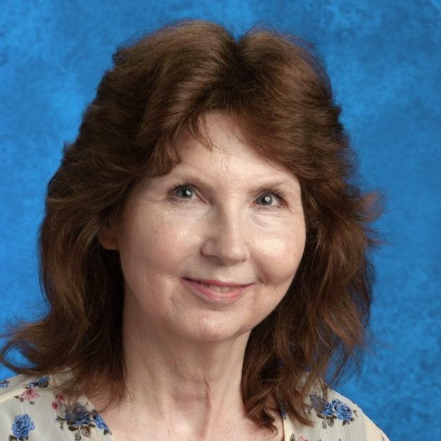 Rebecca Scruggs's Profile Photo