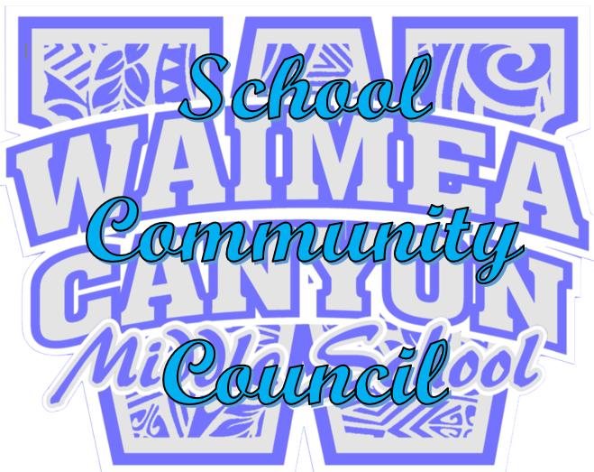NEXT SCC / TITLE 1 / ELL COMMUNITY MEETING Thumbnail Image