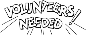 0b64fa3b07cf18df8f875e7bd0b10cda_volunteer-clip-art-67-cliparts-volunteers-wanted-clipart_911-372.png