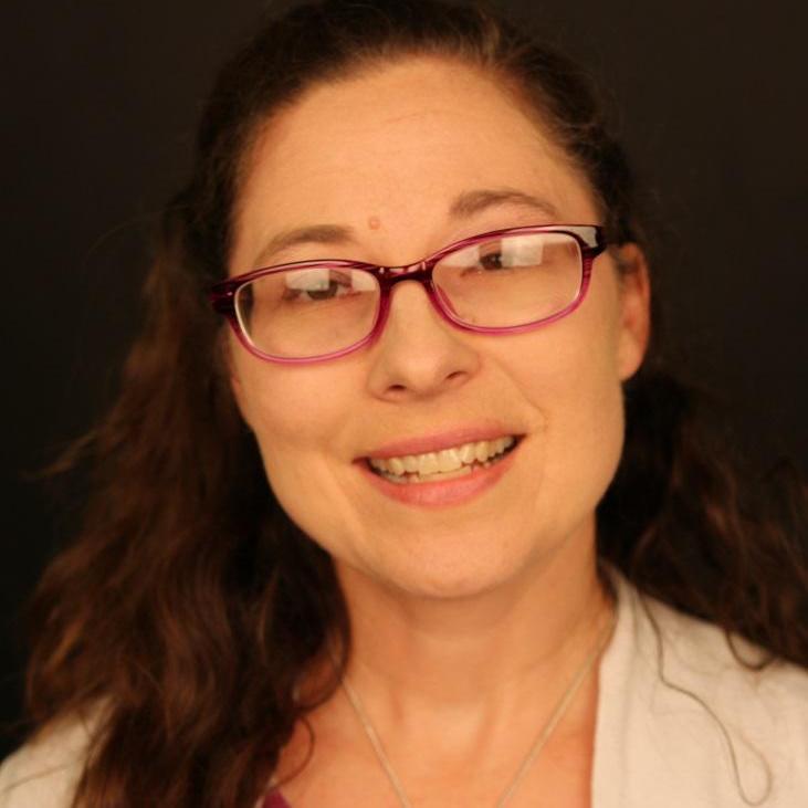 Heather Heslip's Profile Photo