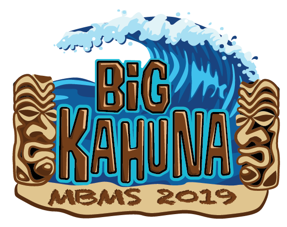 Are You a Big Kahuna? Tidal Wave? Supporter? Thumbnail Image