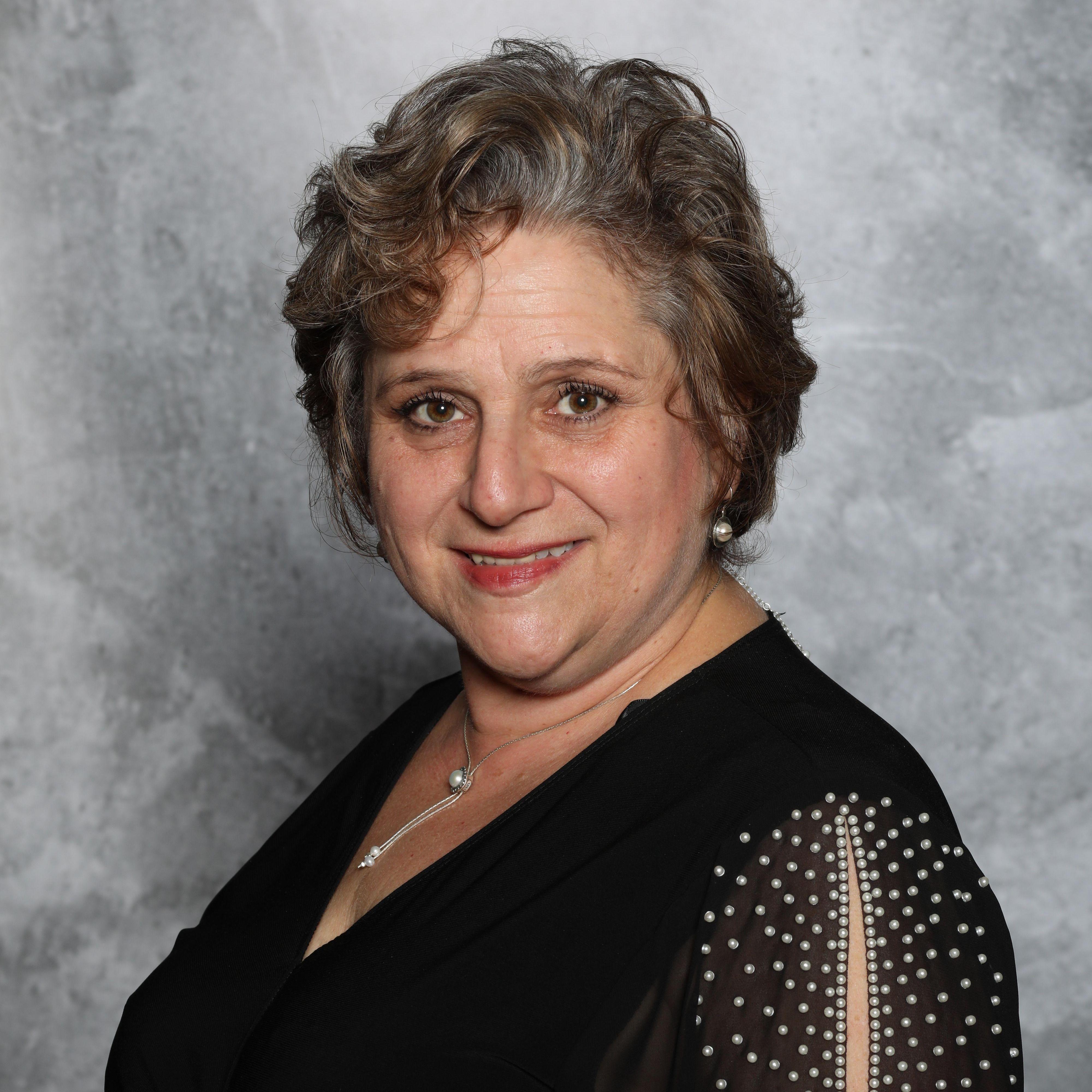 Margaret Ferrigno's Profile Photo