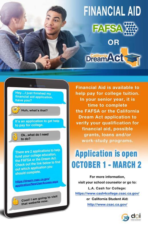 FAFSA_DREAM_ACT POSTER_Letter SZ.jpg