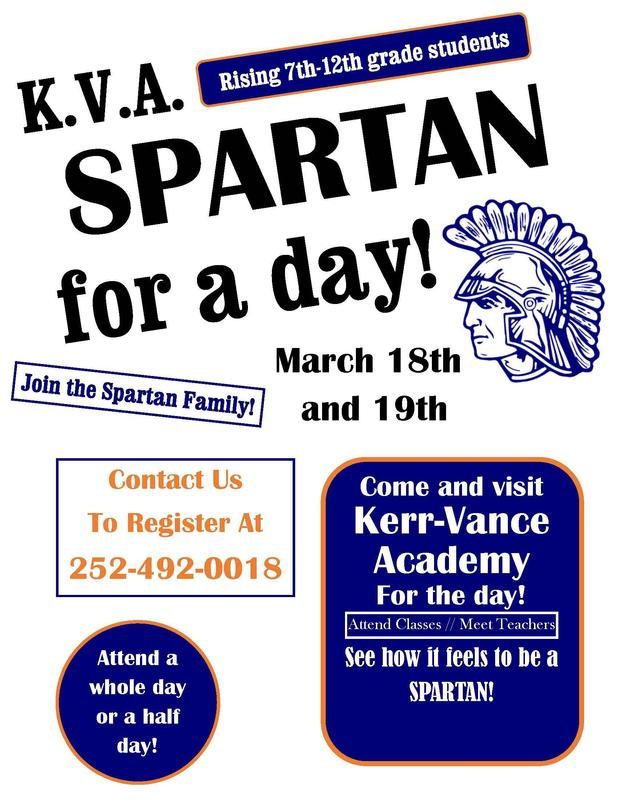 Spartan For A Day Thumbnail Image