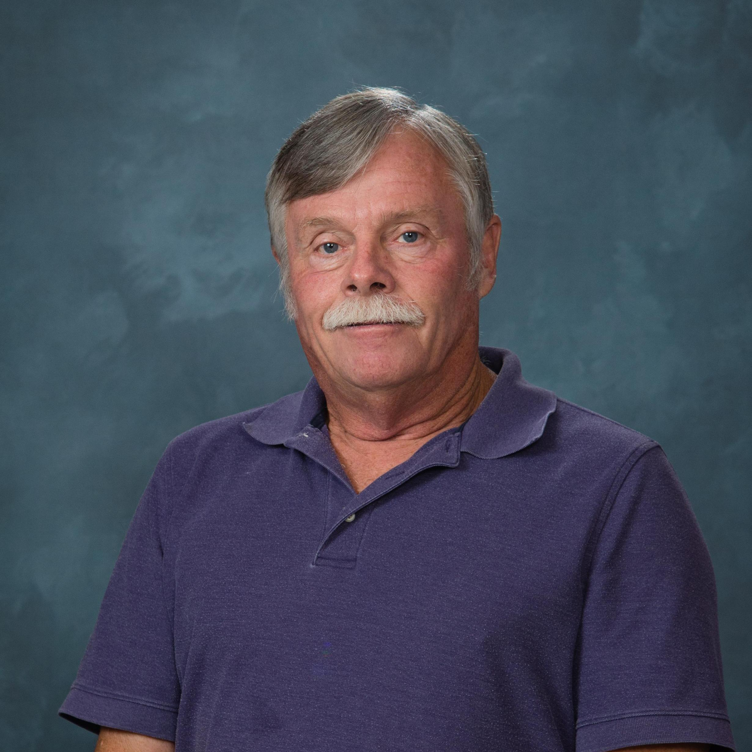 Gary Stacy's Profile Photo
