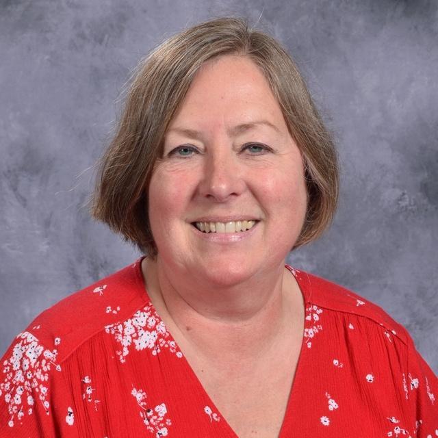Alice Routley's Profile Photo