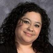 Tanya Duenez's Profile Photo