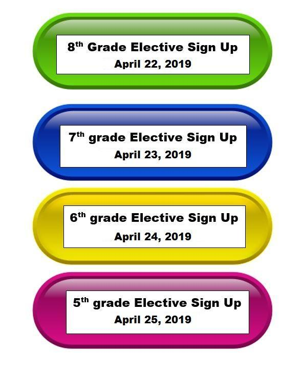elective sign up 2019.jpg