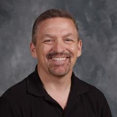 David Spatz's Profile Photo