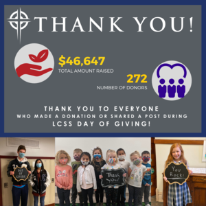 Day of Giving Thank you 2021 - social media post (1).png