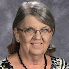 Kathleen Noska's Profile Photo