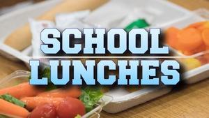 School+Lunches+.jpg
