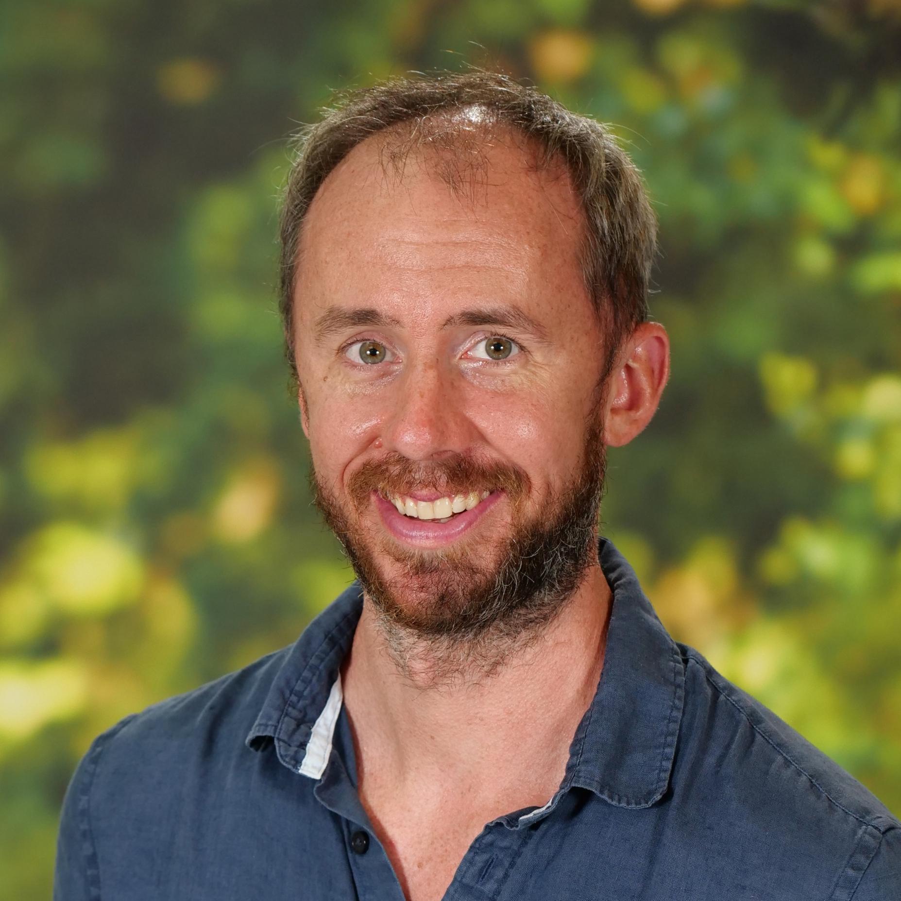 Andrew Valent's Profile Photo