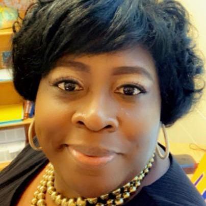 Deborah Williams's Profile Photo