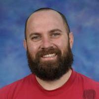 Ryan Begley's Profile Photo