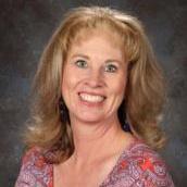 Brenda Phillips's Profile Photo