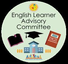 ELAC Committee Image