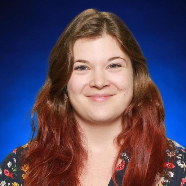 Erin Rolan's Profile Photo