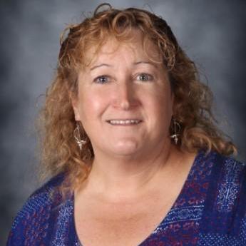 Dawn Wiley's Profile Photo