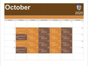 Instructional Calendar_October 2020.jpg
