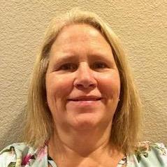 Mary Congleton's Profile Photo
