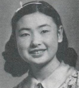 Setsuko Kuwamoto