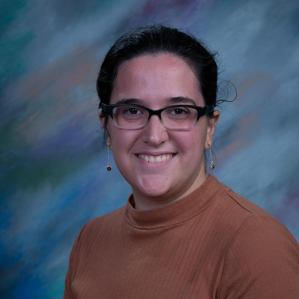 Ms. Catherine  Costanzo`s profile picture