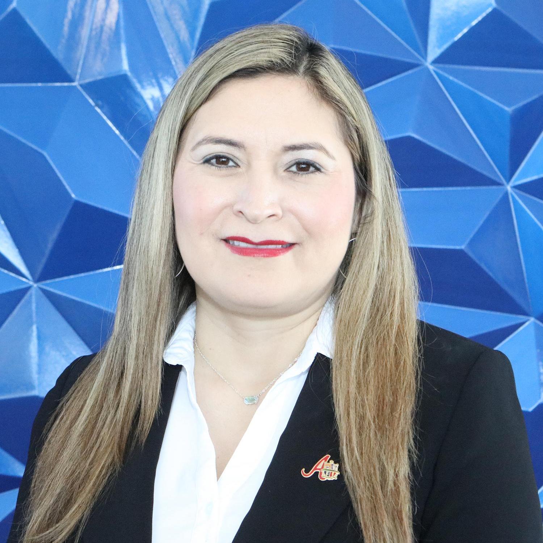 Claudia Mata's Profile Photo