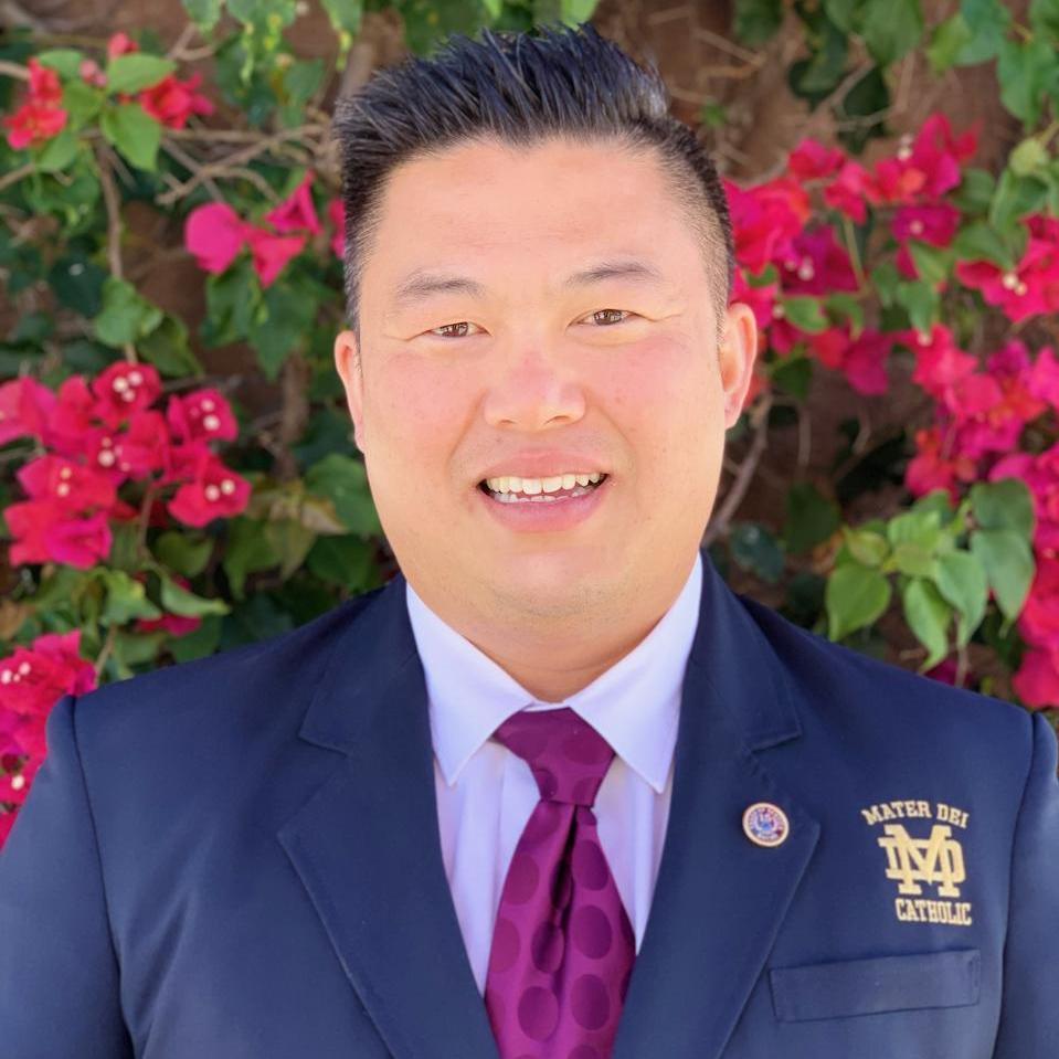 Danny Pasawongse's Profile Photo