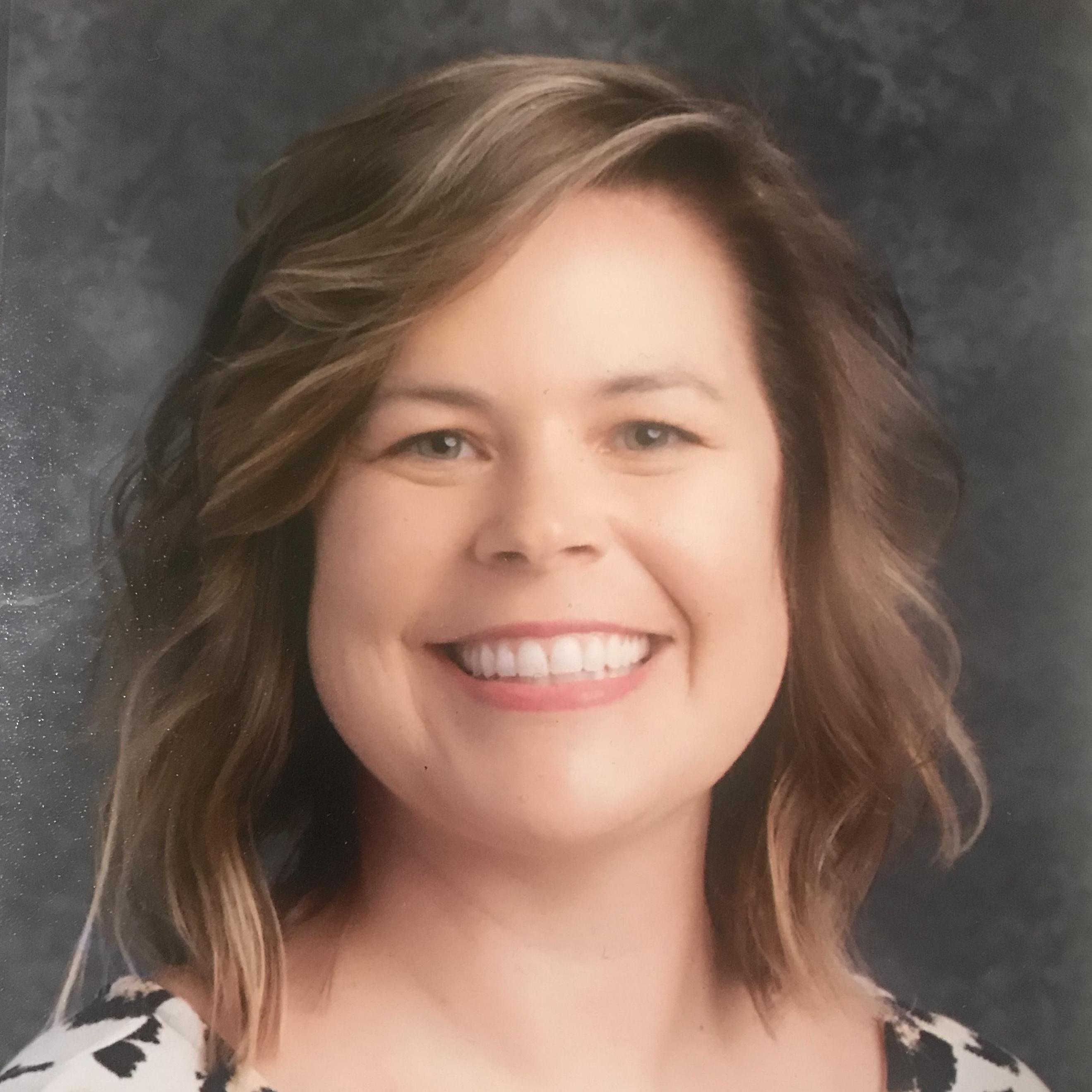 Mallory Prater's Profile Photo