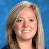 Erin Johnson's Profile Photo