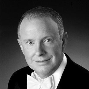 Burr Phillips's Profile Photo